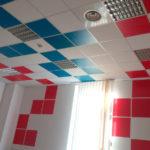 04b_pitture-decorazioni