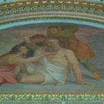 07_affreschi-murales