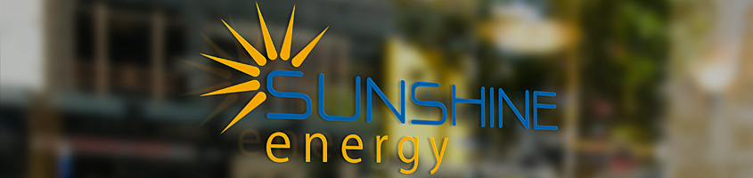 Azienda Sunshine Energy